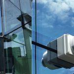 Cold & Security lavori sistemi di videosorveglianza