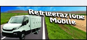 bottone refrigerazione mobile