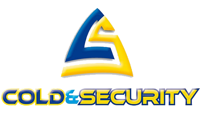Cold & Security