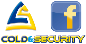 Cold & Security CONTATTI