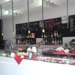 MENALITE' caffetteria e ristorazione di Alpignano